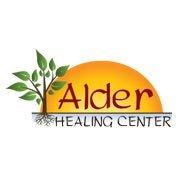 Alder Healing Center