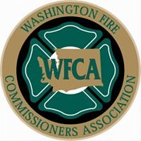 Washington Fire Commissioners Association
