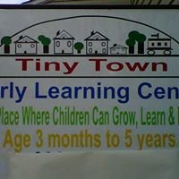 Quality Time Early Learning Center
