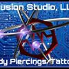 Infusion Studio, LLC