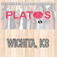 Plato's Closet - Wichita, KS