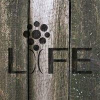 Life Conyers