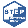Supportive Therapy Empowering People, LLC