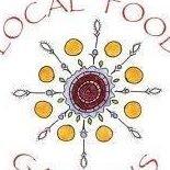 Local Food Gardens - Mullum