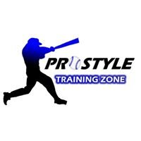 Prostyle Training Zone