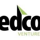 EDCO Ventures