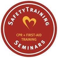 Dublin CPR Classes