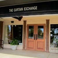 The Curtain Exchange of Oklahoma City