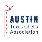 Austin TCA Chapter