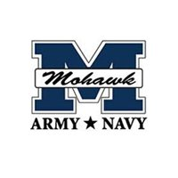 Mohawk Army Navy