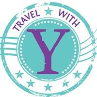 Travel With Y