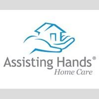 Assisting Hands-Serving Naperville