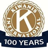 Siesta Key Kiwanis Club