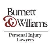 Burnett & Williams