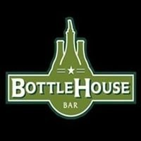 Bottle House Bar