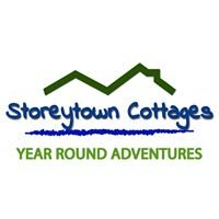 Storeytown Cottages