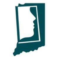 Indiana Oral & Maxillofacial Surgery