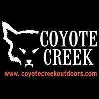 Coyote Creek Outdoors