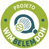 WimBelemDon