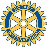 Rotary Club of Caledonia-Gaines