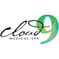 Cloud 9 Medical Spa