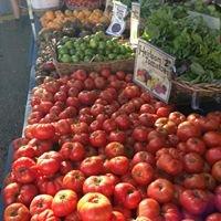 Sunnyvale Farmers' Market