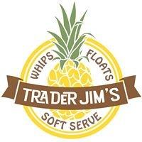 Trader Jim's