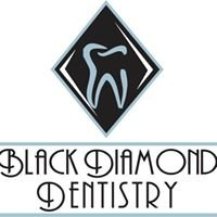 Black Diamond Dentistry