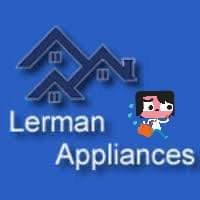 Lerman Appliances Inc