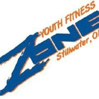 Youth Fitness Zone