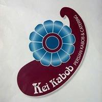 Kei Kabob