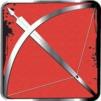 Crossbowexpert.com
