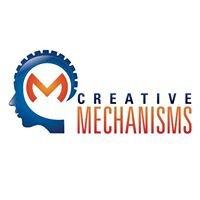 Creative Mechanisms