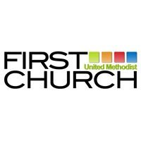 First Church Springdale