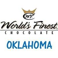 World's Finest Chocolate OK