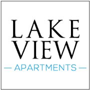Lake View Apartments