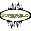 Superglo Auto Body & Paint
