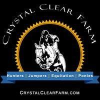 Crystal Clear Farm