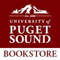 University of Puget Sound Bookstore