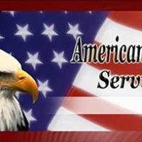 American Pump Services