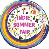 Indie Summer Fair