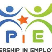 Partnership in Employment
