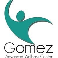 Gomez Advanced Wellness Center, Inc