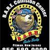 BARE Motor Company