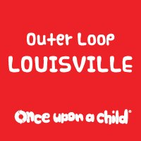 Once Upon A Child - Louisville, KY (Outer Loop)