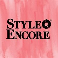 Style Encore - Willowbrook