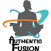 Authentic Fusion Yoga and Wellness - Venice, FL