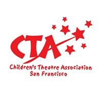 Children's Theatre Association of San Francisco