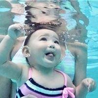 Adventure Swim