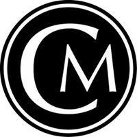 Clothes Mentor Spartanburg